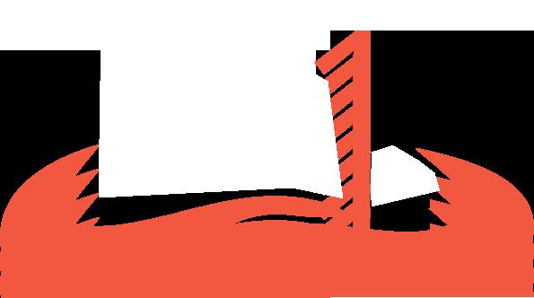 Bul 1